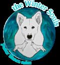The Winter Souls